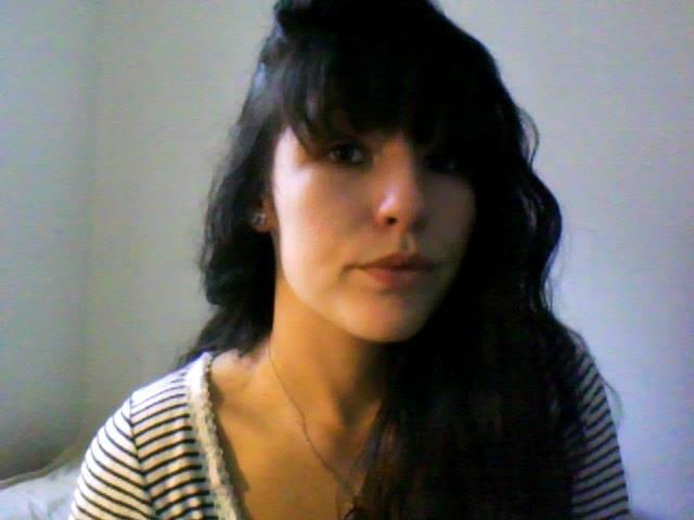 Mélany Bigot rédactrice web correctrice freelance