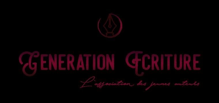 Articles pour le webzine de Génération Écriture