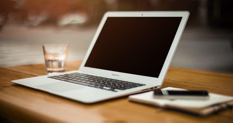 SEO : pourquoi faut-il optimiser son site internet ?