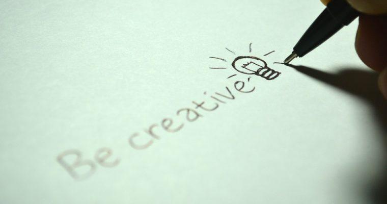 Les avantages d'être écrivain quand on est rédacteur