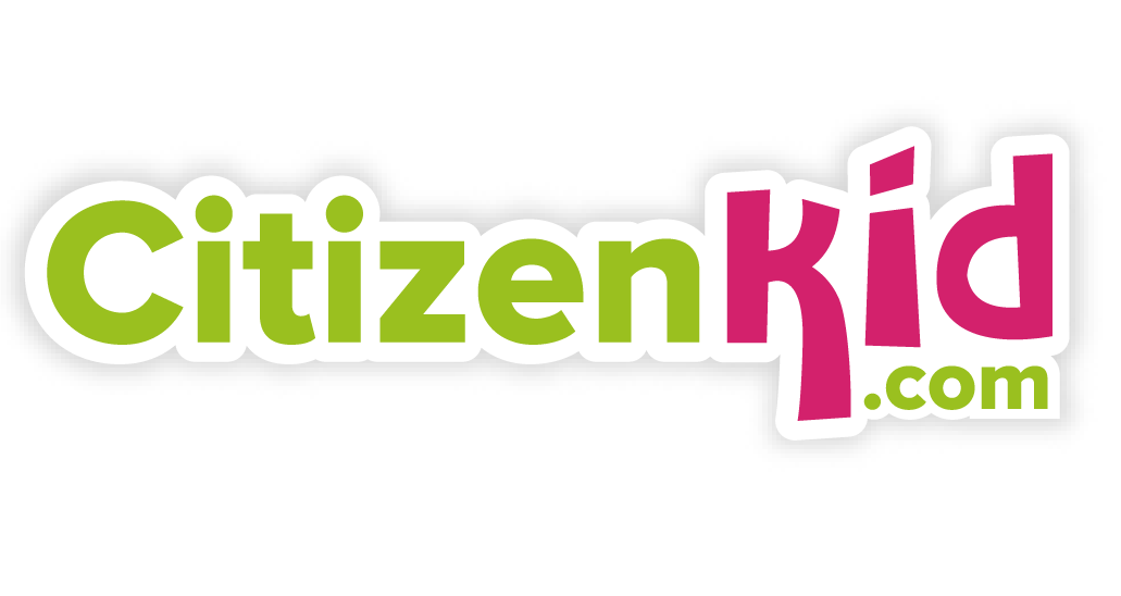 Optimisation SEO des contenus de CitizenKid