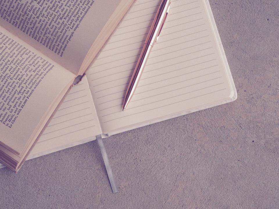Ecrivain et rédacteur web