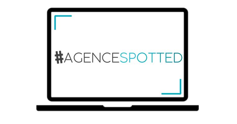 Agence Spotted : rédaction d'article de blog