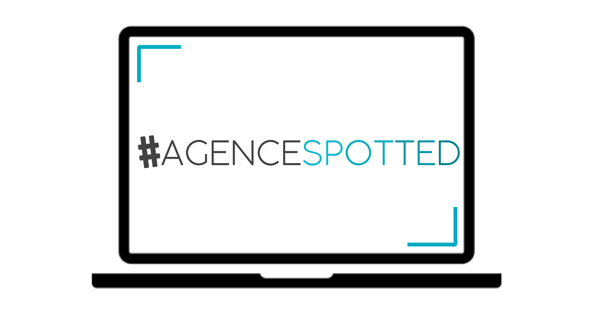 Agence Spotted : rédaction d'un article de blog