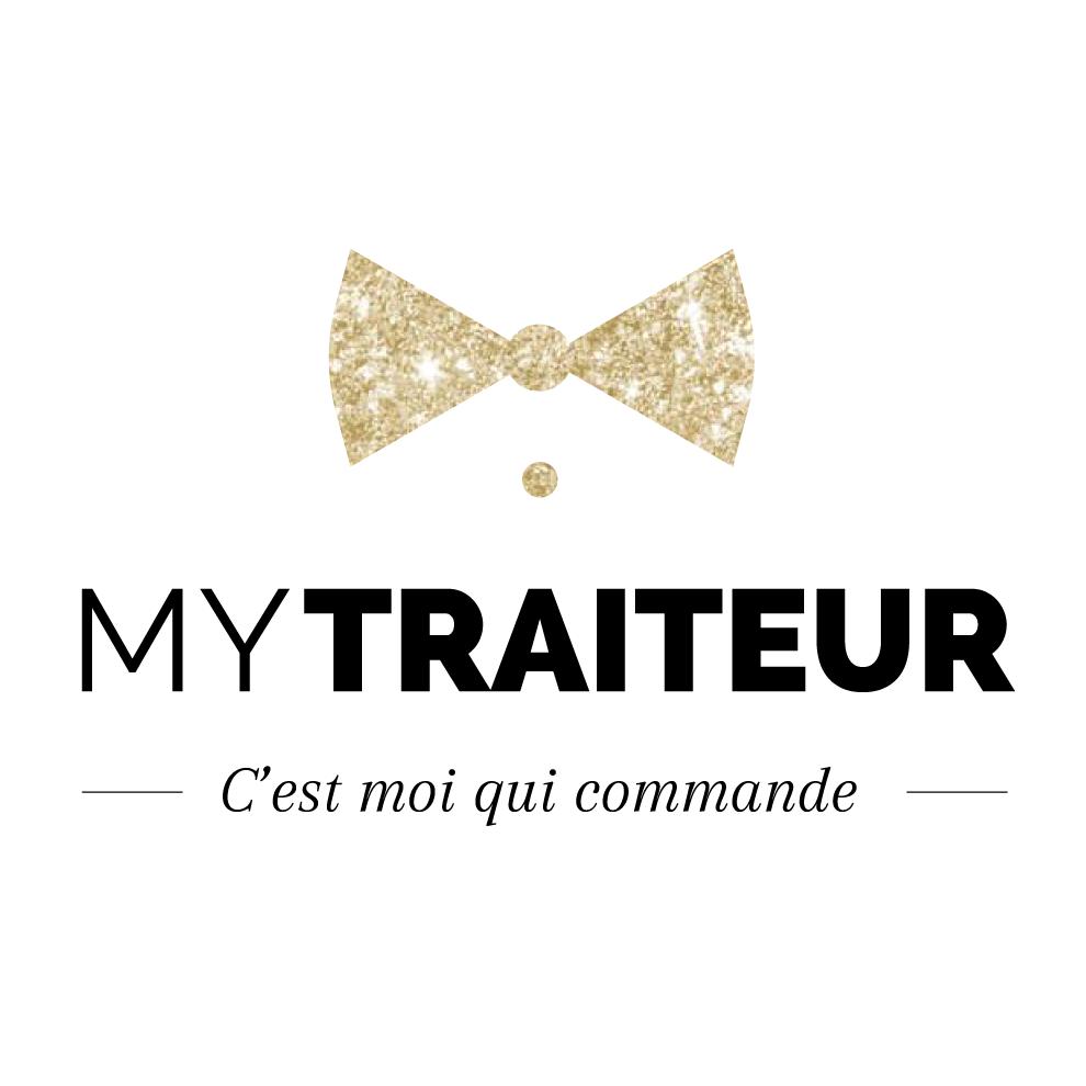 MyTraiteur : rédaction d'un article de blog