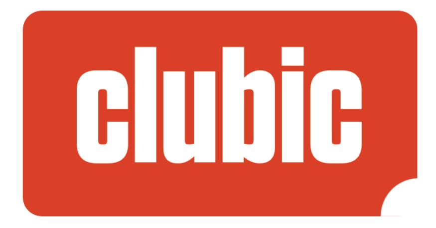 Clubic : missions de secrétaire de rédaction