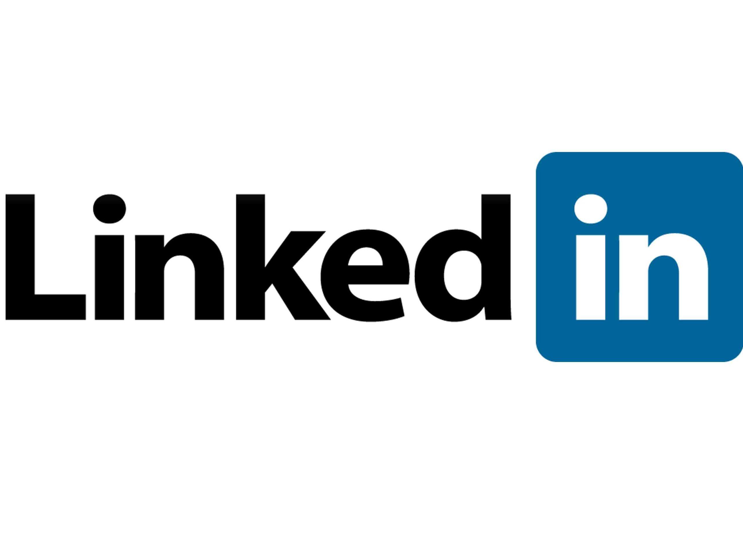 Posts LinkedIn sur la langue française