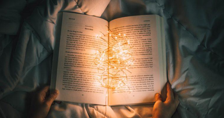 Inès Sivignon et l'art du storytelling
