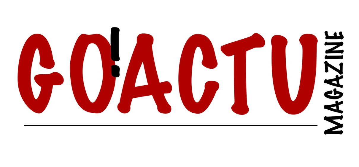 Magazine Go!Actu : corrections des articles