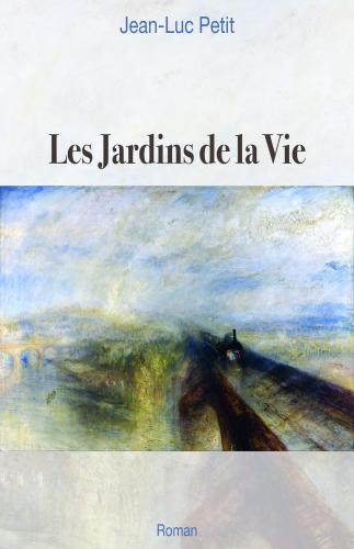 Les Jardins de la vie Jean-Luc Petit