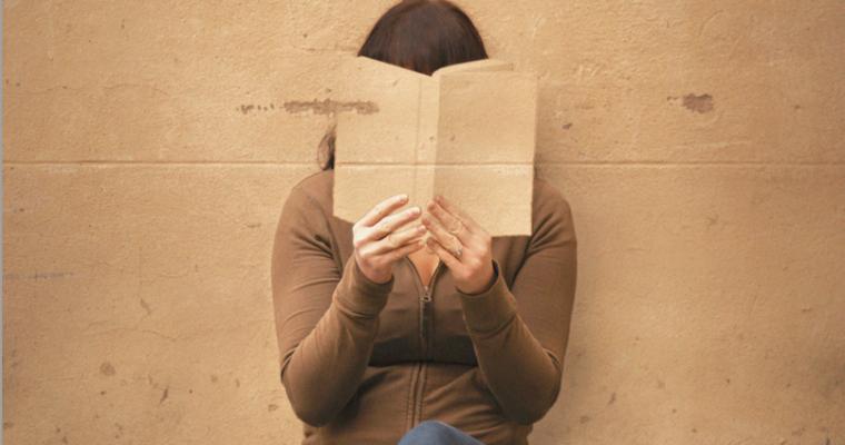 Sortie de mon roman : Mon immortel