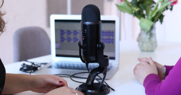 Interviews et interventions diverses dans des médias