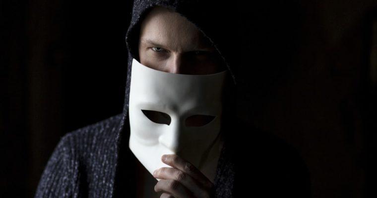 La face cachée du métier de correcteur freelance